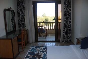 Aifu Resort