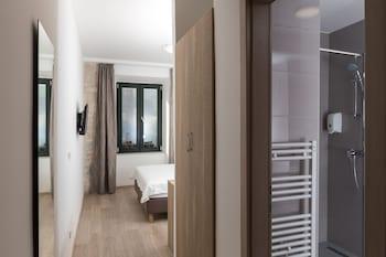 Hotel Vimbula
