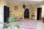 Riad El Farah