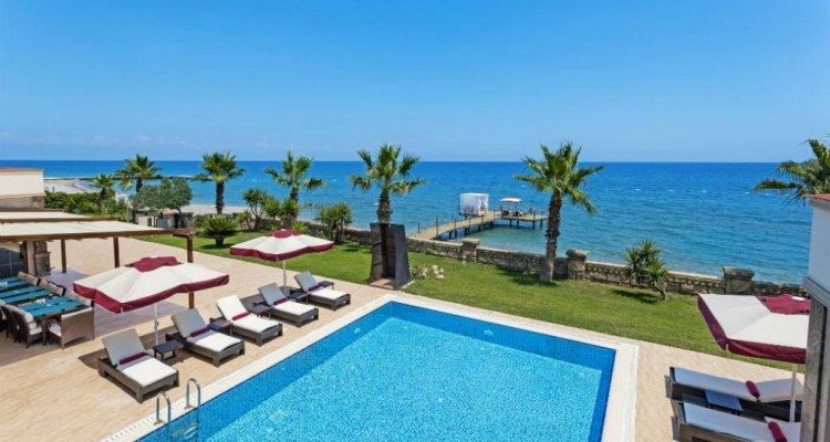 Avantgarde Hotel & Resort - All Inclusive