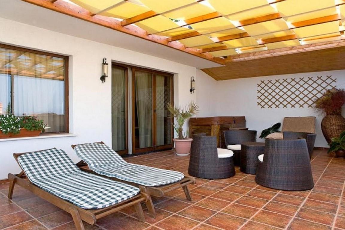 Villa Maria Revas (Sunny Beach) 5*