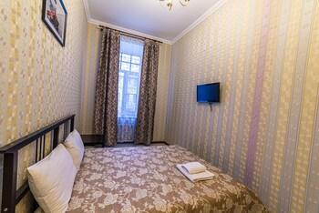 Vikena Hotel