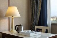 Best Western Ctc Hotel Verona
