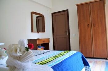 Le Moral Apart Hotel
