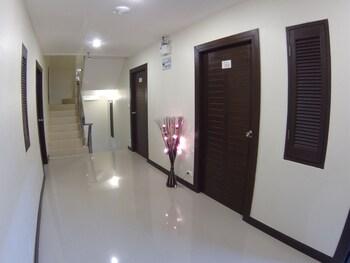 Patong Mansion
