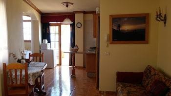 Estrella Del Norte Apartamentos