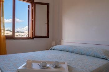 Residenza Gallura