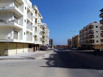 Masaya Hurghada