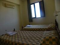 Sea 'n Lake View Hotel Apartments
