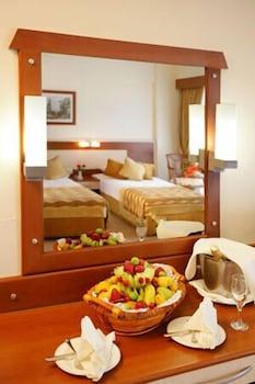SAPHIR HOTEL