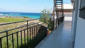 Villa Corali