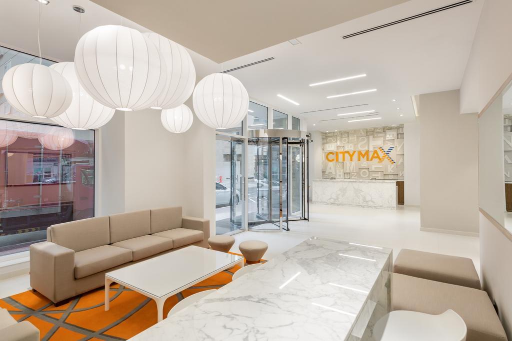 CITYMAX AL BARSHA (NEW)