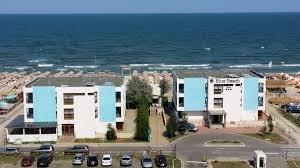 Hotel Blue Beach