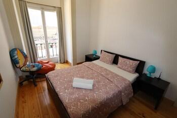 City Center Guest House - Hostel