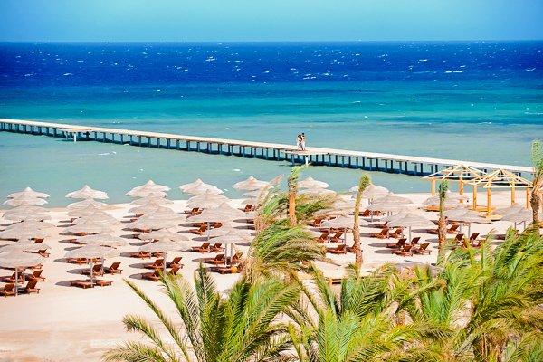 ALBATROS BEACH CLUB ABO SOMA