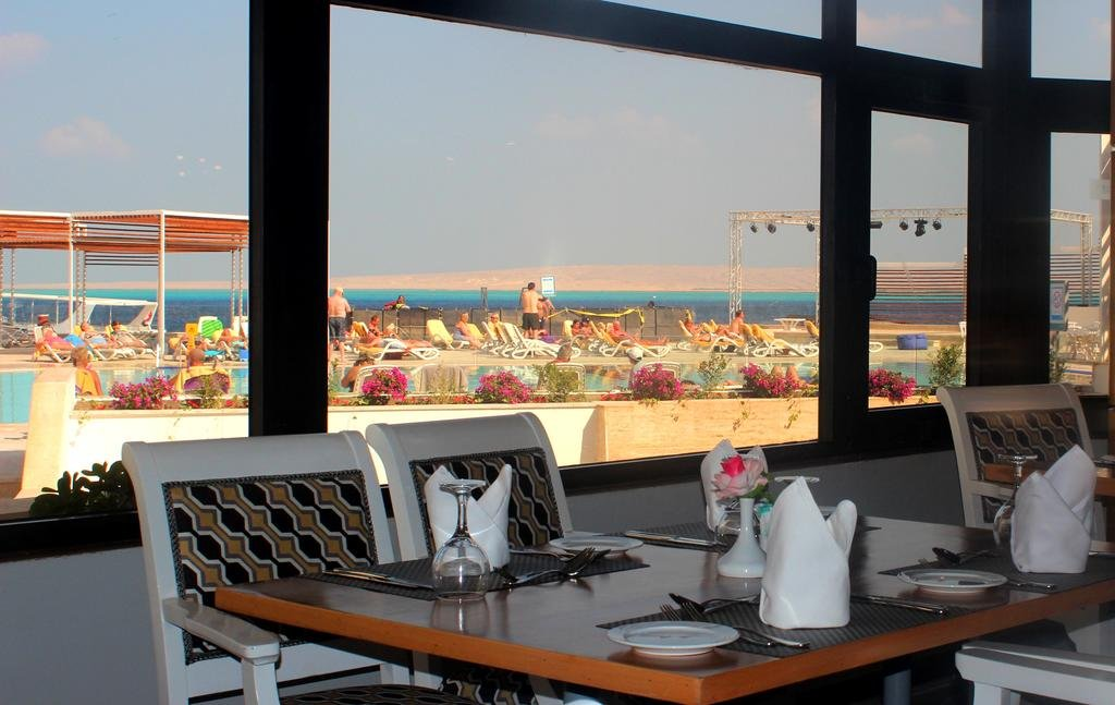 SUNRISE ROMANCE SAHL HASHEESH (ADULTS ONLY)