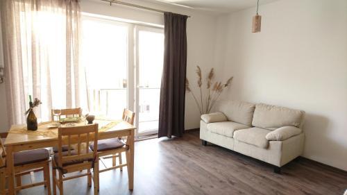 Cluj City Iris Appartment