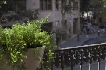 Amra Barcelona Caspe