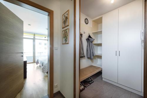 Appartement Maria