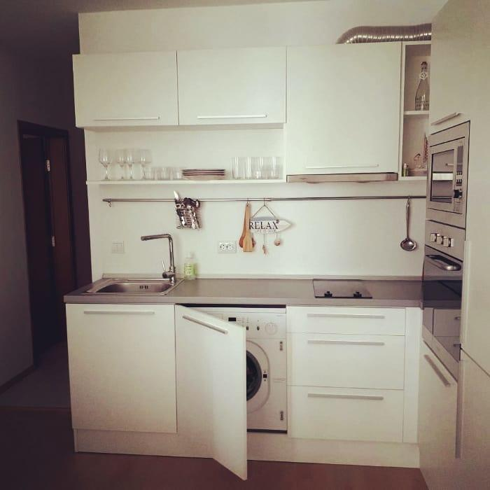 Cosy Private Apartment At Sineva Del Sol ,sveti Vlas