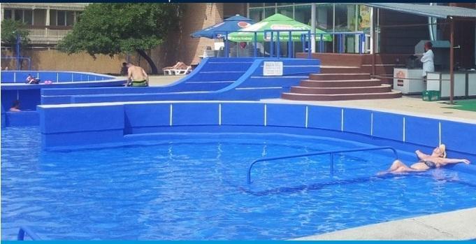 Weekend 2 nopti PENSIUNE COMPLETA - Hotel Muncel