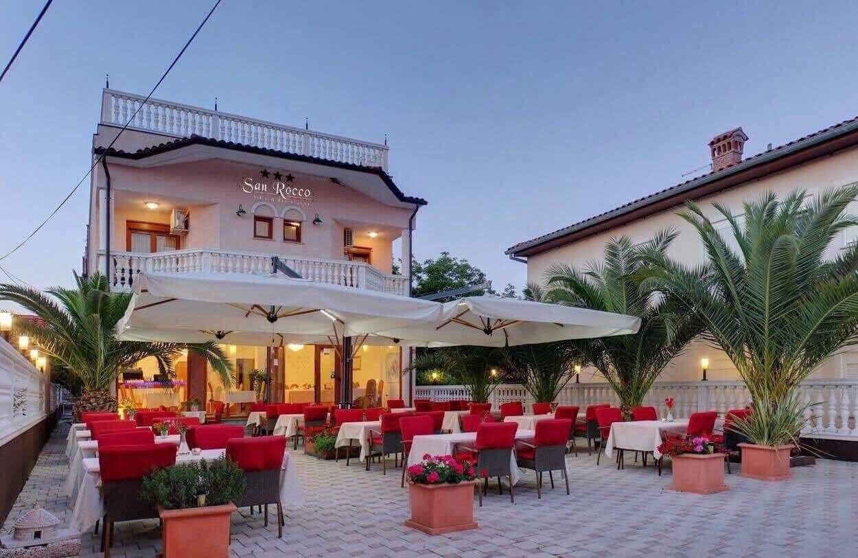 Villa Zibi