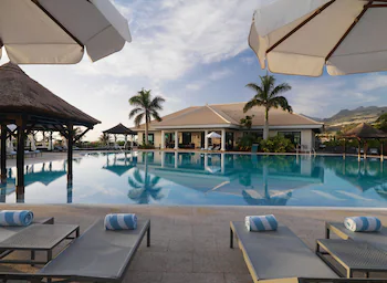 Red Level Gran Melia Palacio De Isora (adults Only)