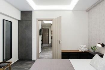 Xenofontos Inn By Livin Urbban