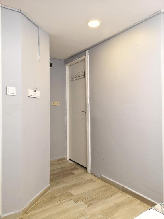 Center Apart