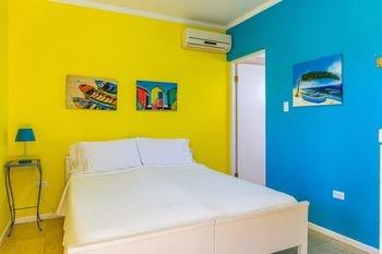 Little Paradise Aruba