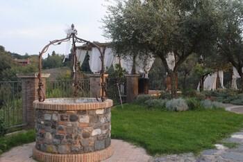 Relais Castrum Boccea