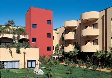 CAESAR PALACE