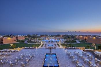 Resta Grand Resort