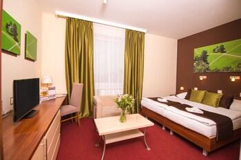 Hotel Color