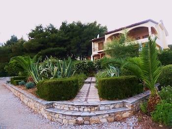 Milia Bay Apartments