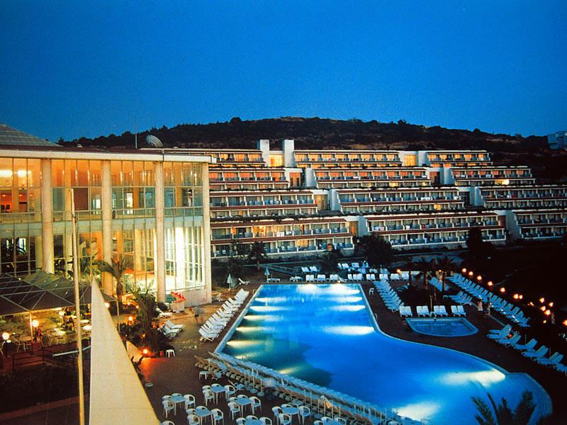 Hotel Pine Bay Holiday Resort