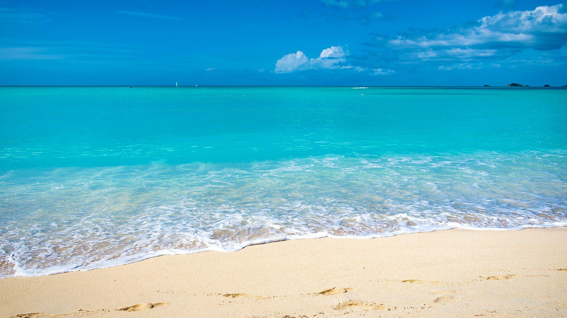 Sejur plaja Punta Cana, Republica Dominicana 10 zile - 3 ianuarie 2022