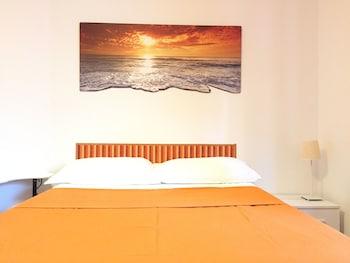 Bed And Breakfast Birba