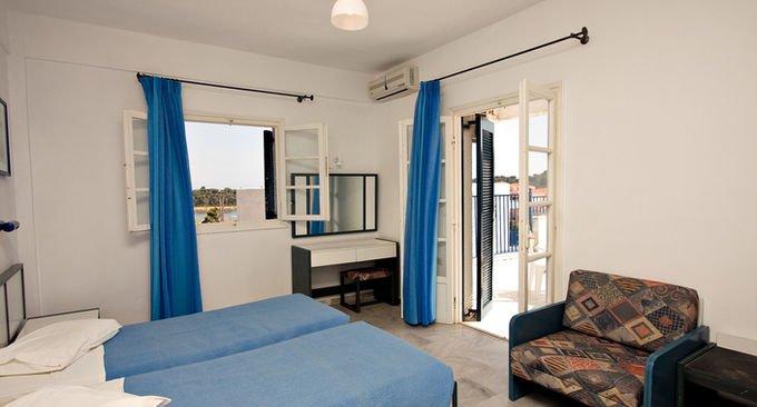 Musses Hotel