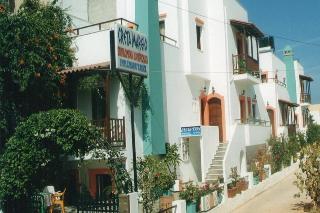 Creta Mar Gio