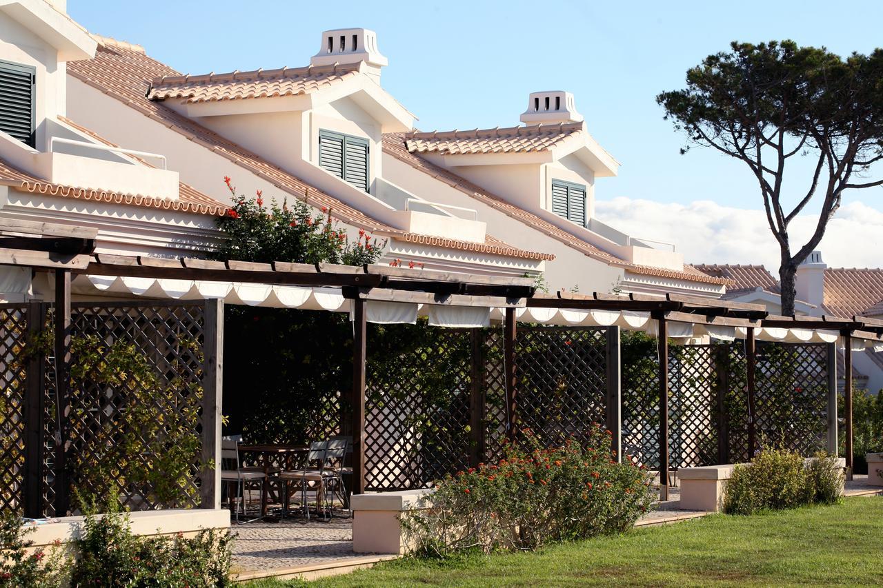 Vila Bicuda Resort