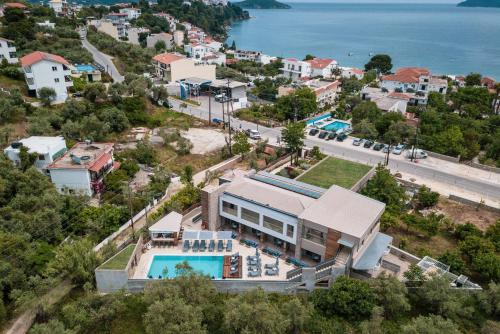 KB Ammos Hotel_KB Collection Hotels  Resorts