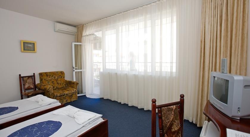 Elena Palace (Nessebar) 2*+
