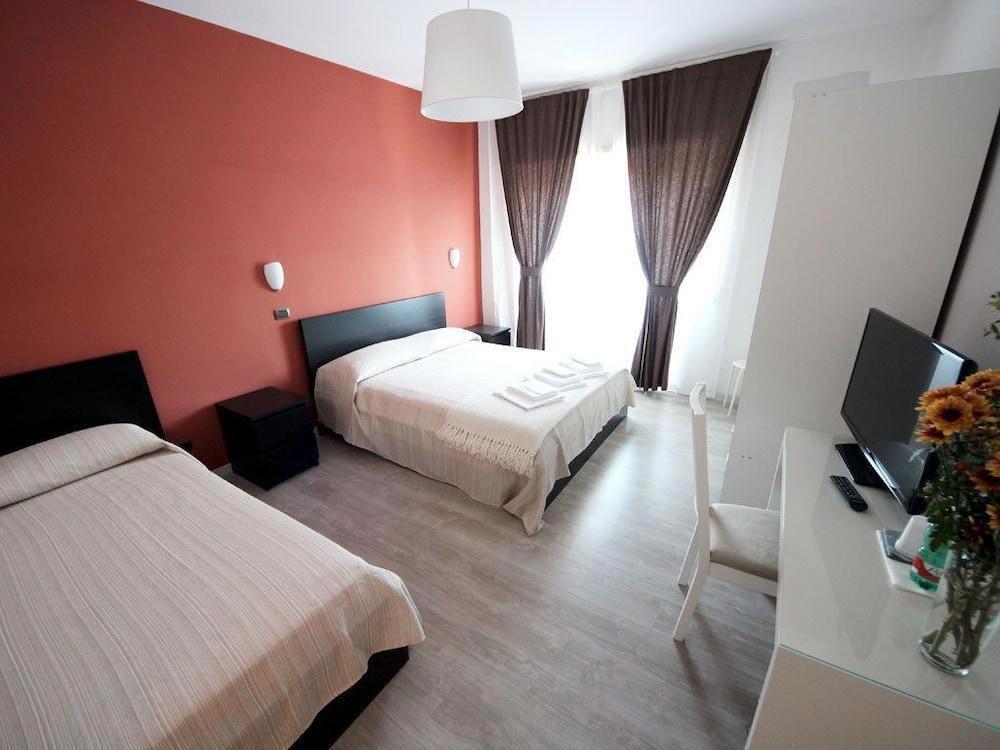 Rome Inn