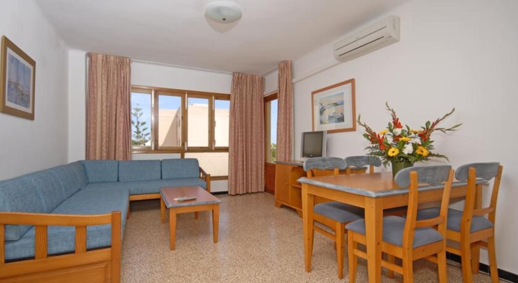 Sol Naixent-Bonaire