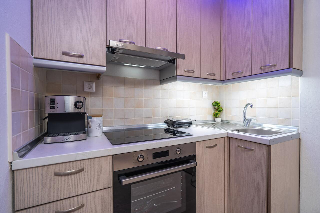 Siviri Holiday Home Luxury & Comfort