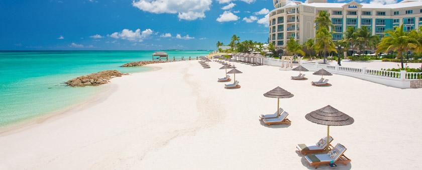 Sejur Miami & Croaziera Marea Caraibilor Est - noiembrie 2020