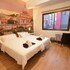 City Room Las Palmas