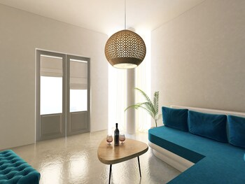 San Marino Suites