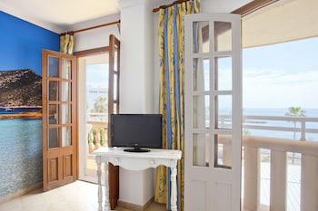 Apartments Elegance Sol Y Mar